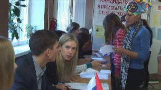 """Новости ОмКПТ """"Большая перемена""""  20.09-28.09"""