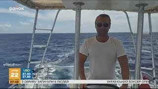 Новости шоу-бизнеса: Пугачева удивляет, Винник отдыхает