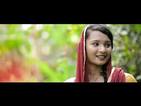 Kanmani A Musical Album   Thaslim Kuttippuram   Rasak Anakkara   Shafeeq Chekanur   Essaar Media