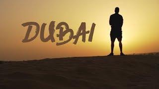 Dubai // Travel Film // Sony A73 + Tamron 28-75 2.8 for Sony