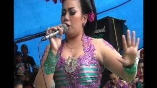 Ojo Nguber Welas by psp productions1