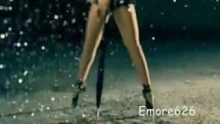 "Rihanna & Lady GaGa ""Sillyboy""  (official music video) (new song 2009) + Download"