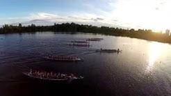 June 20 2014 Dragon Boat Charity Race