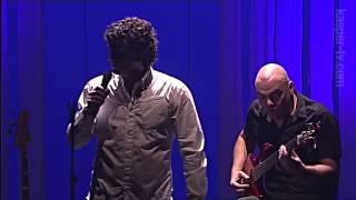 Kasper van Kooten - Mooie Blouse (live)