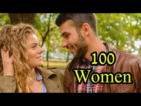 polyamory married and dating online legendado