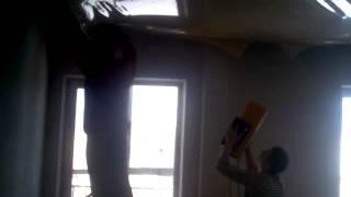 видео Ремонт офисов стоимость