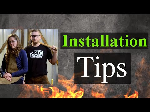 5 Tips for Doing Installations at a Customer's Home