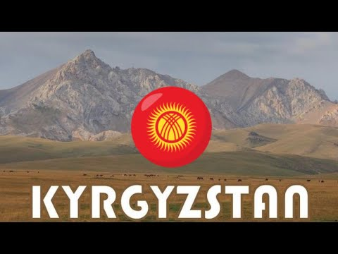 Things to do in Kyrgyzstan Travel Guide