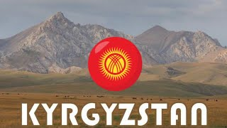 Kyrgyzstan Travel Guide | Best Things to do in Kyrgyzstan
