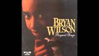 Bryan Wilson - Blessed Assurance