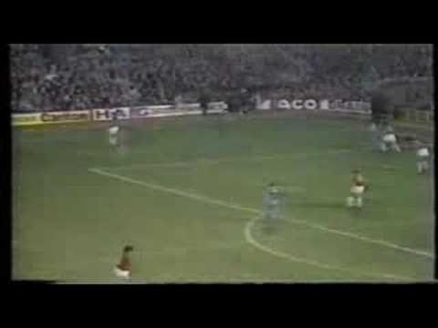Burnley Vs Liverpool Live Stream Twitter