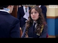 Download Soy Luna-Moment Lutteo #9 (Dublat in Romana)