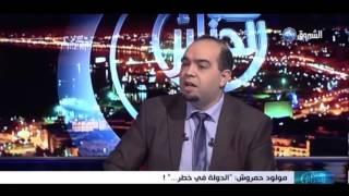 هنا الجزائر: قضية الإطارات المسجونة ظلما.. فصل جديد في الحرب بين سعداني وأويحيى !