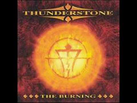Thunderstone - Mirror Never Lies