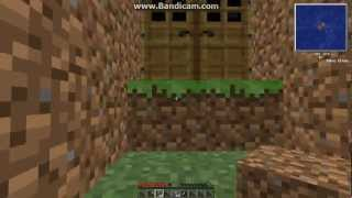 Minecraft по русский-[Выживание на острове серия 1](, 2012-12-15T20:43:05.000Z)