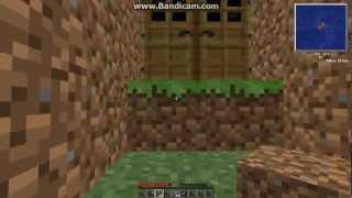 Download Minecraft по русский-[Выживание на острове серия 1] Mp3 and Videos