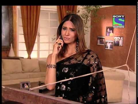 Download Kaajjal - Episode 57