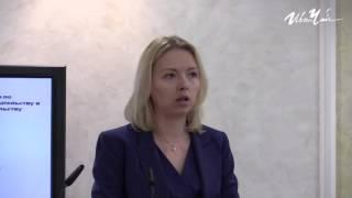 Романова И.И._ Выступление на слушании по изменению Семейного кодекса.(, 2016-11-02T11:25:26.000Z)