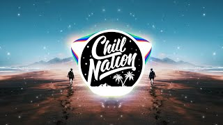 Kina - Get You The Moon (Other Remix)