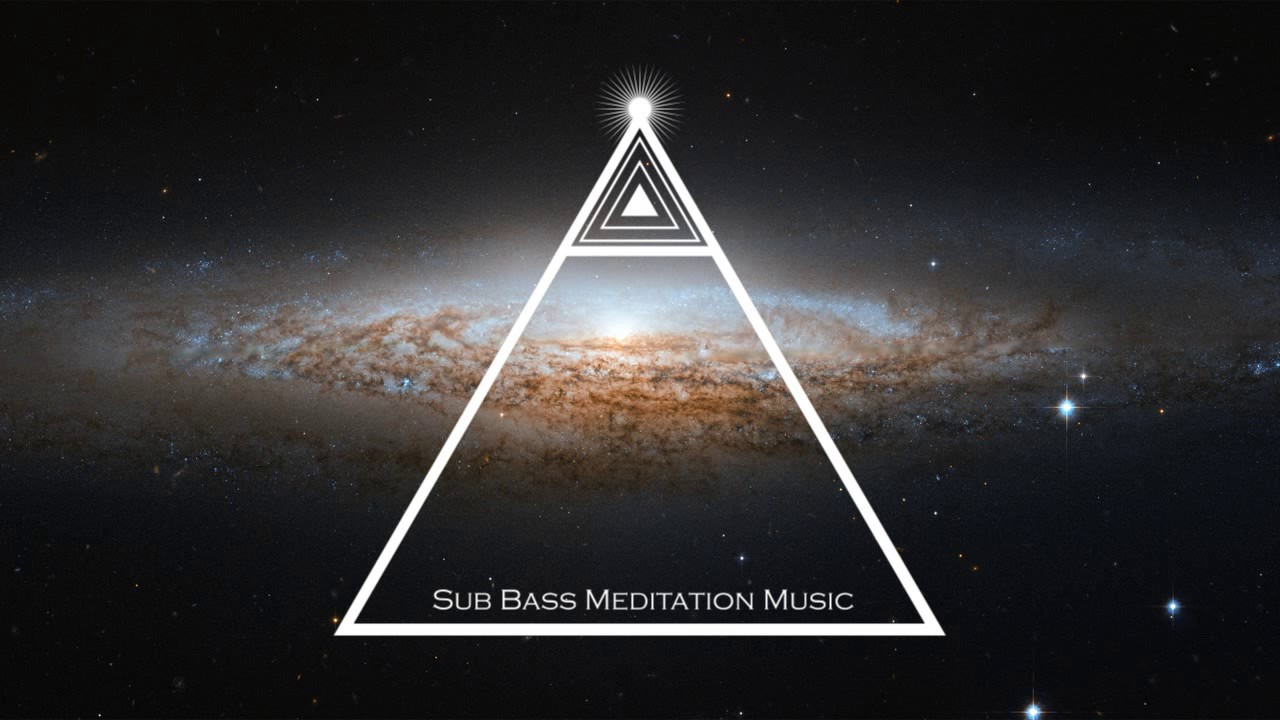 soothing music youtube