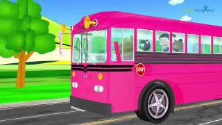 Alphabet songs for children-The Wheel On the Bus English poem-Nursery rhymes for kids-kids English poems-children phonic songs-ABC songs for kids-Car songs-Nursery Rhymes for child ...