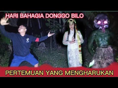 ⛔DONGGO BILO BERTEMU DEWI MANUTA /JEMBARGON ( Donggo If You Meet Dewi Manuta ).@Ganang Setioko