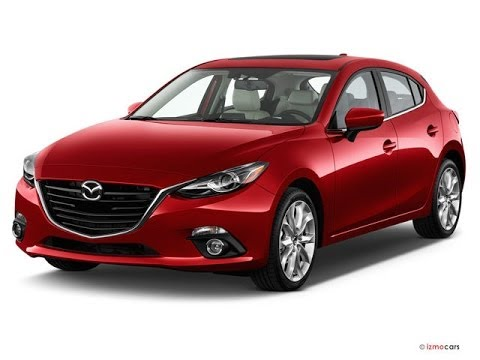 2014-mazda-3-first-look