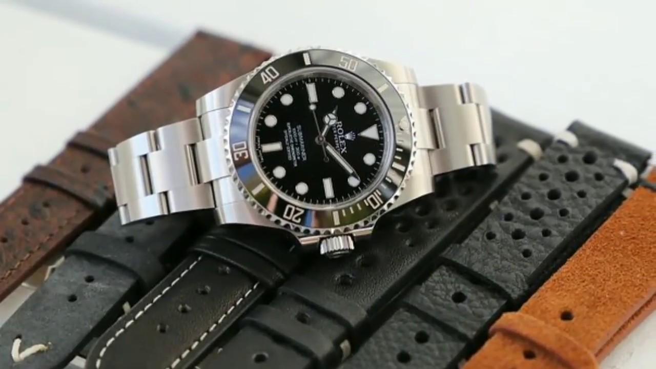 ฝันว่า..ได้สวมใส่นาฬิกา หรือจับต้องนาฬิกาข้อมือ (เลขเด็ด)
