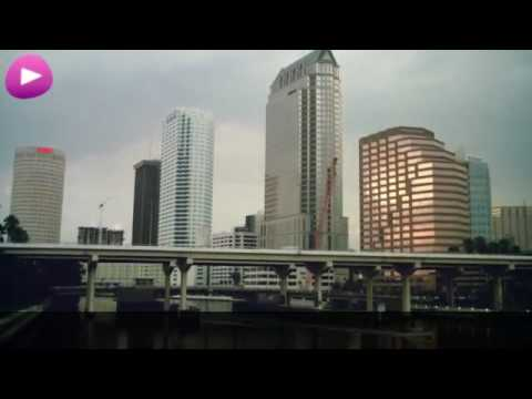 Tampa, FL Wikipedia travel guide video. Created by http://stupeflix.com