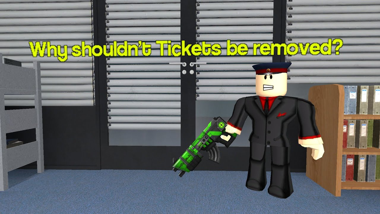 Rants With Slend Roblox Tix Removal Youtube