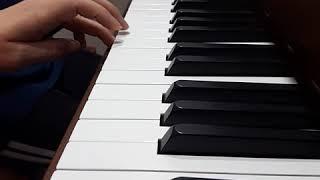 더피아노음악학원 ccm반주법 동영상