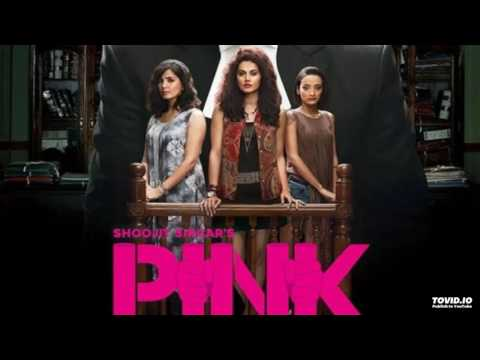 Pink Movie Background Music