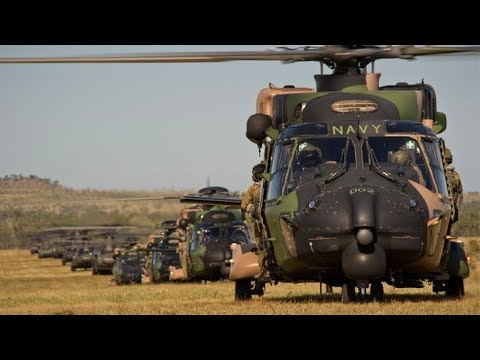 Why Philippine Air Force evaluate HAL Rudra Light Attack Armed Helicopter acquisition