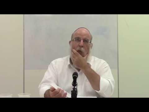 תרבות הדמיון - ישראל ותחייתו - הרב אליעזר קשתיאל