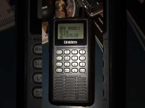 Baixar Uniden BCD396t - Download Uniden BCD396t | DL Músicas