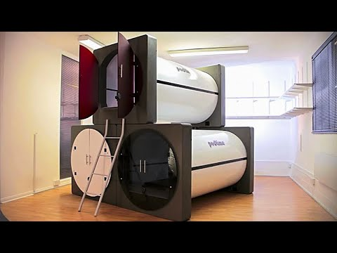 Download 9 Ingenious Inventions 2021 That Will Blow Your Mind