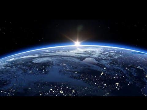 Klimaschutz durch Kreislaufwirtschaft - 1 - containeronline.at