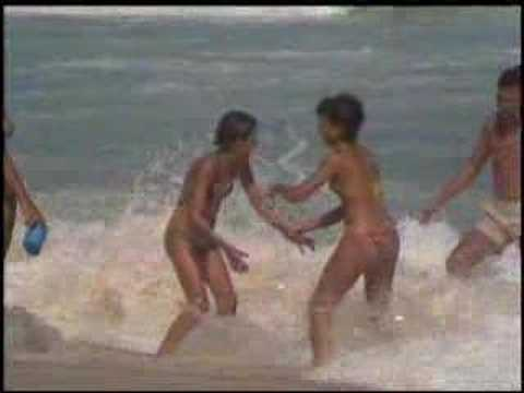 gay clip gay beach gay surf gay hunk gay muscle gay hot Riptide from YouTube · Duration:  32 seconds