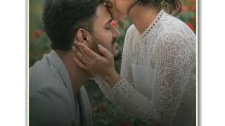 Zehnaseeb Status Video|Tere Sang Beete Har Lamhe Whatsapp Status Video|Romantic Love Whatsapp Status