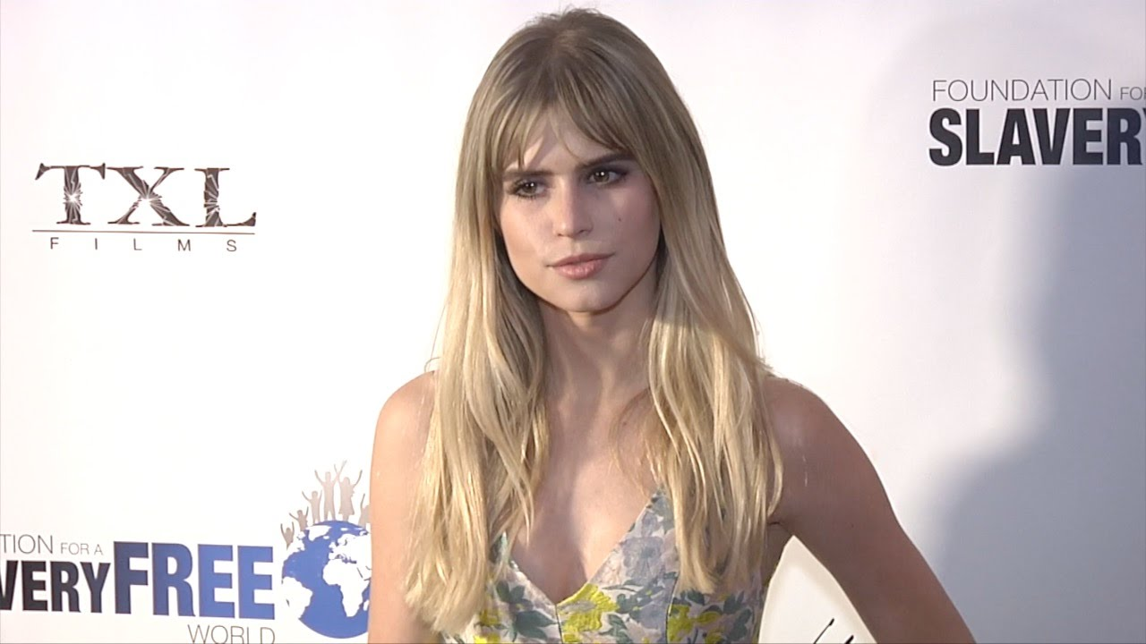 Youtube Carlson Young nudes (62 photos), Ass, Leaked, Instagram, lingerie 2017
