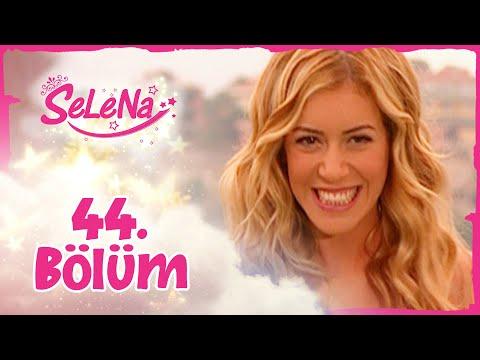 Selena 44. Bölüm - atv