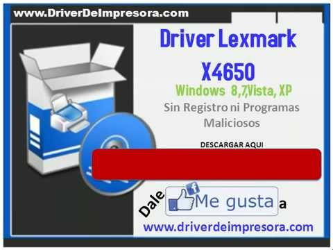 DRIVER DOWNLOAD 7 WINDOWS X2250