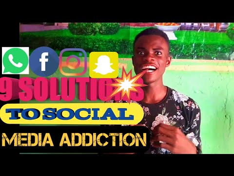 how-to-stop-social-media-addiction-in-9-steps