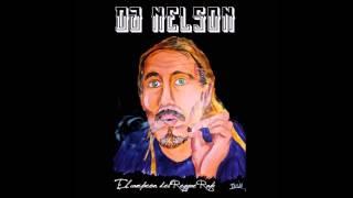 Dj Nelson - Tiempo de Reggae Dj Casablanca Style