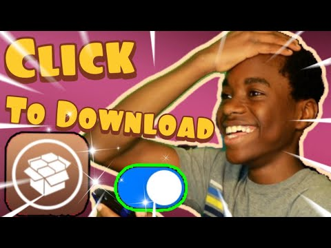 How to Download GTA 5 on PC or Laptop | GTA 5 Full Version | Computer me GTA 5 Kase Download Kare from YouTube · Duration:  5 minutes 7 seconds