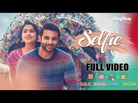 selfie-(full-video)-|-gurshabad-|-harish-verma-|-simi-chahal-|-jatinder-shah