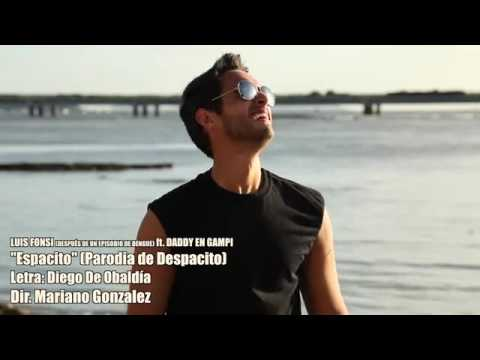BEN SOUFFRANCE TÉLÉCHARGER MP3 DECCA