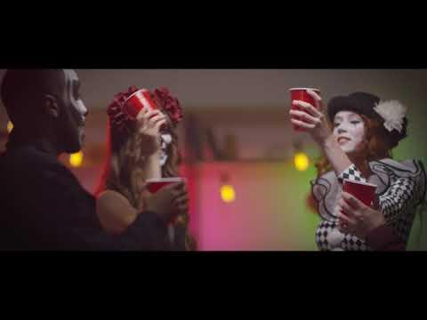 KUNYUMIRWA BRAND NEW SONG - ALEX MUHANGI  (LYRICS VIDEO)