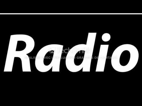 Radio auf deutsch lernen تعلم اللغة الالمانية بالسمع