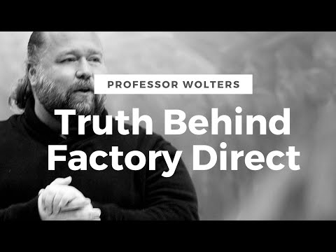 """the-truth-behind-""""factory-direct""""-sales"""